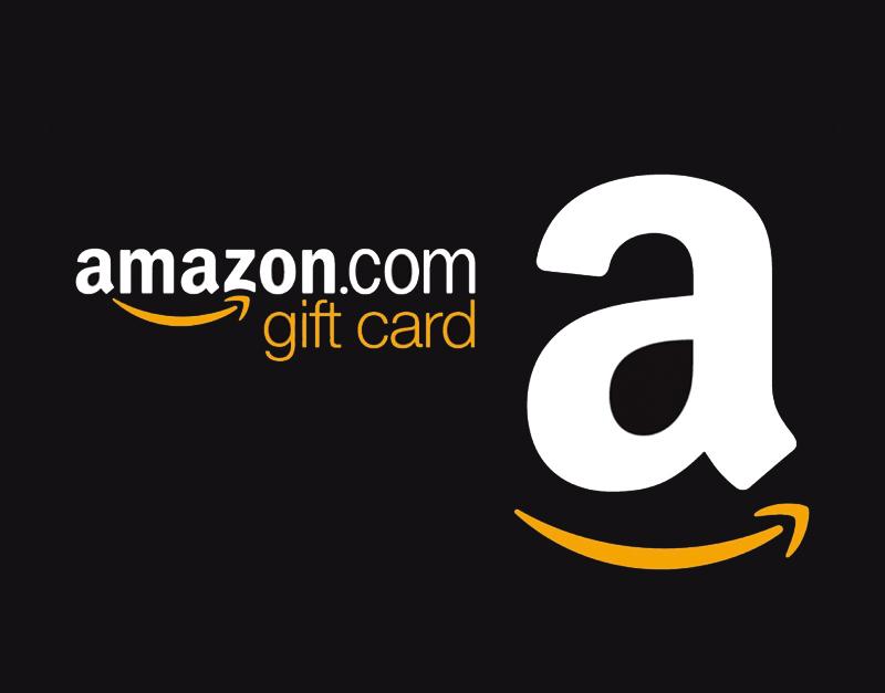 Amazon Gift Card, Games Elements, gameselements.com