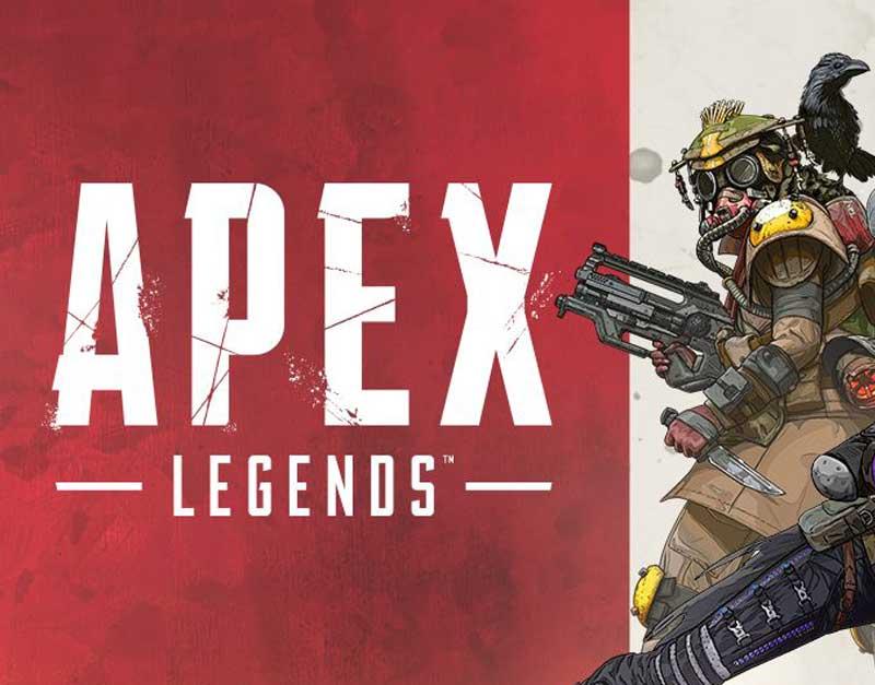 Apex Legends™ - Octane Edition (Xbox Game EU), Games Elements, gameselements.com
