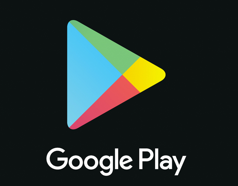 Google Play Gift Card, Games Elements, gameselements.com