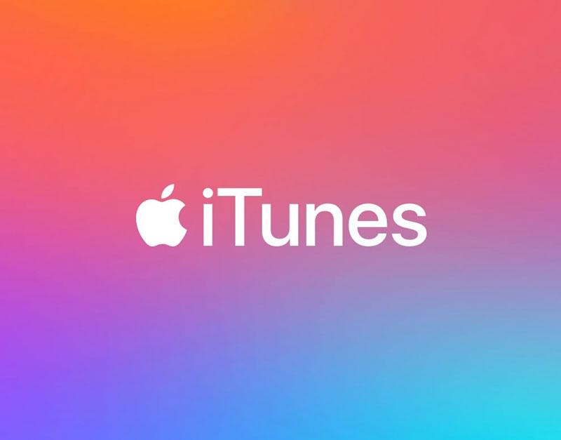 iTunes Gift Card, Games Elements, gameselements.com