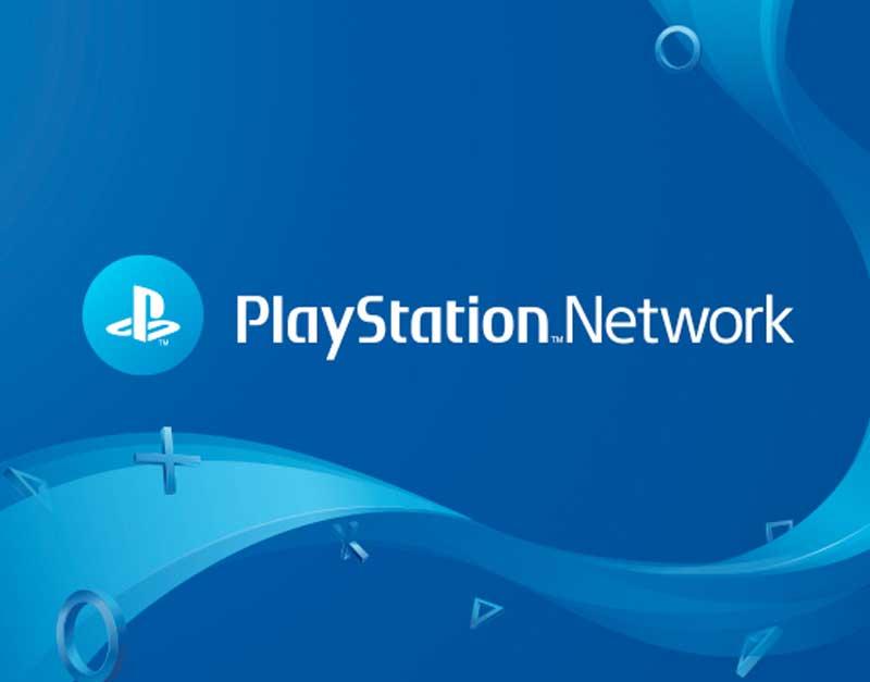 PlayStation Network PSN Gift Card, Games Elements, gameselements.com