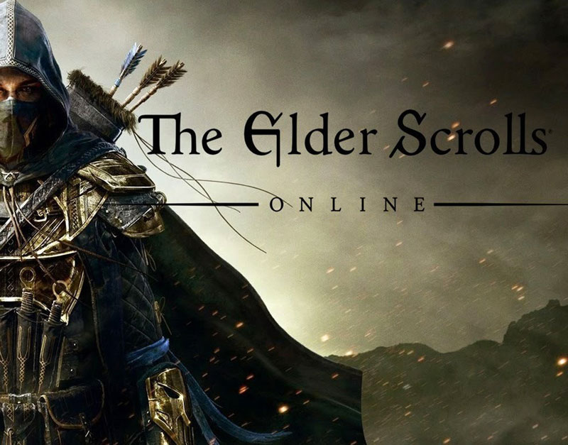 The Elder Scrolls Online (Xbox One), Games Elements, gameselements.com