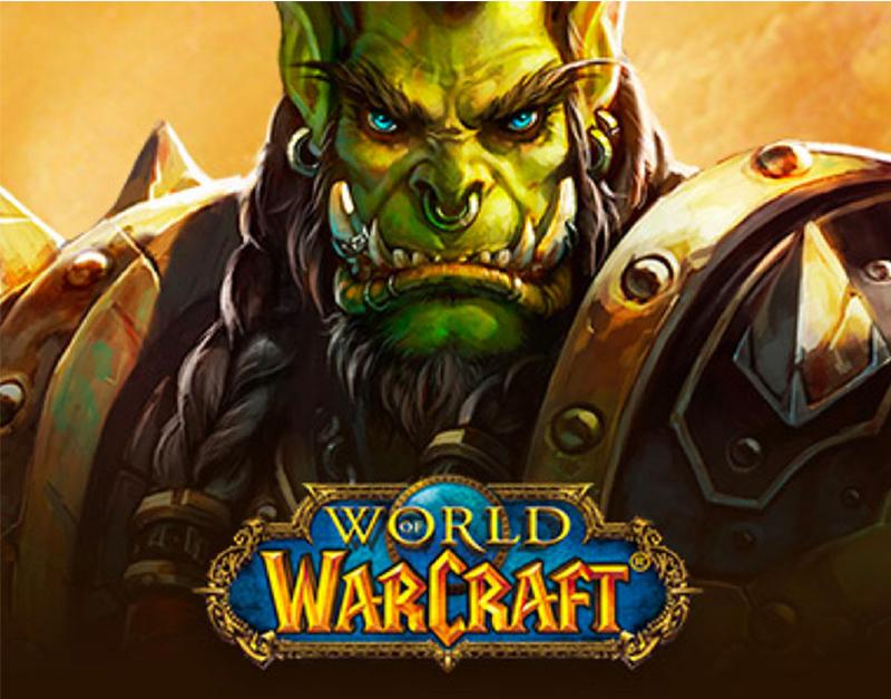 World of Warcraft, Games Elements, gameselements.com